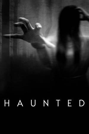 Haunted (2018–)