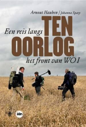 Ten Oorlog (2013–)