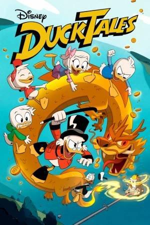 DuckTales (2017–)