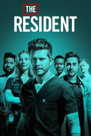 The Resident (2018– )
