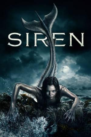 Siren (2018–)