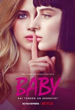 Baby (2018–)