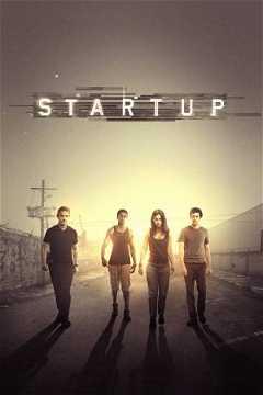 StartUp (2016–2018)