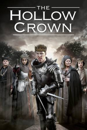 The Hollow Crown (2012–2016)
