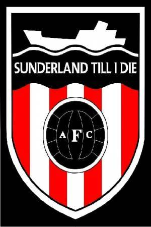 Sunderland Till I Die (2018–)