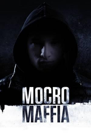 Mocro Maffia (2018–)