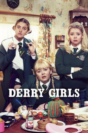 Derry Girls