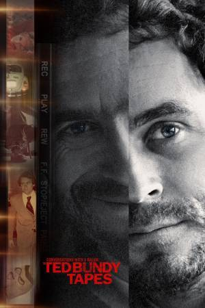 Conversations with a Killer: The Ted Bundy Tapes (2019)