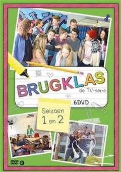 Brugklas (2014–)
