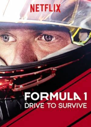 Formula 1: Drive to Survive (2019– )