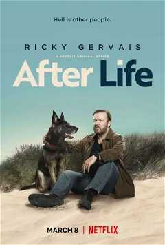 After Life (2019–)