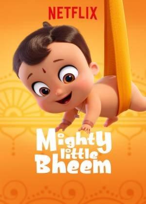 Kleine Bheem