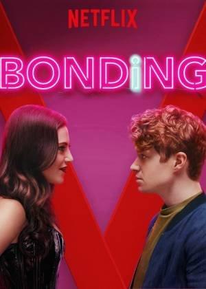 Bonding (2019–)
