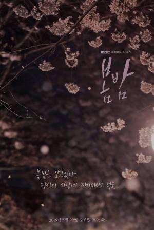 One Spring Night (2019–)