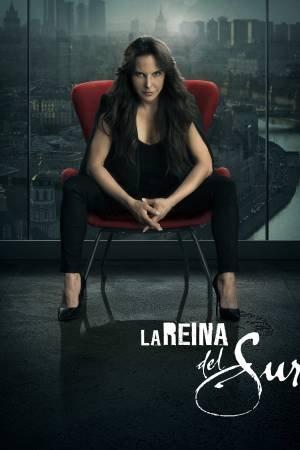 La Reina del Sur (2011–)
