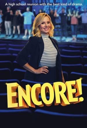 Encore! (2019–)