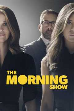 The Morning Show (2019–)