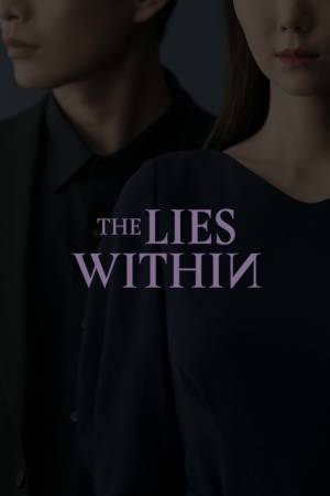 The Lies Within (2019–)