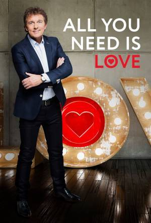 All You Need Is Love (1992–2012)
