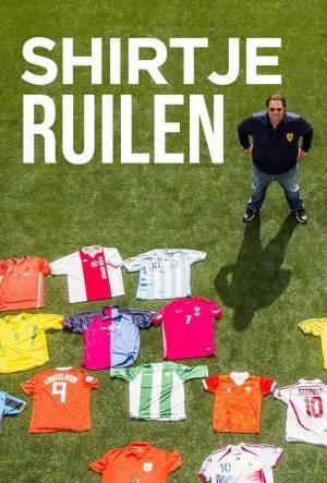 Shirtje Ruilen (2019)
