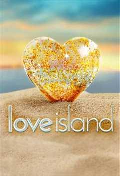 Love Island UK (2015–)