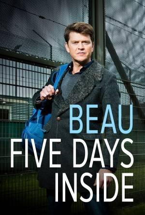 Five Days Inside (2019)