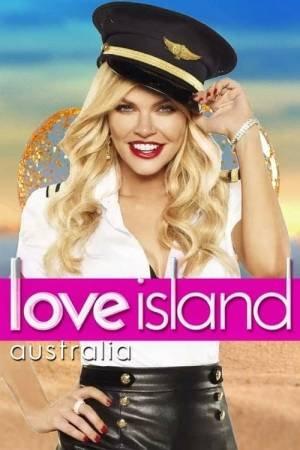 Love Island Australia (2018–)