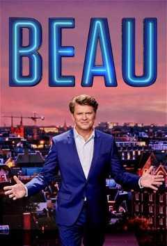 Beau (2019–)