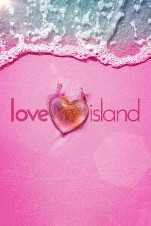 Love Island USA (2019–)