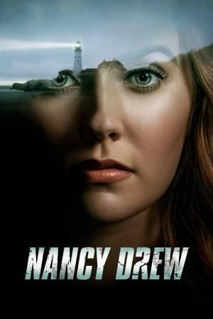 Nancy Drew (2019–)