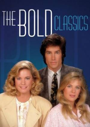 The Bold Classics (Special)