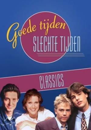 Goede Tijden, Slechte Tijden Classics (Special)