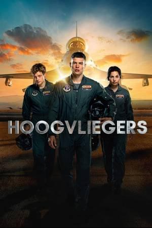 Hoogvliegers (2020–)