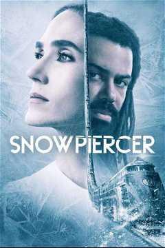 Snowpiercer (2020–)