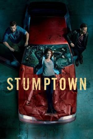 Stumptown (2019–2020)