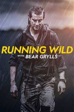 Running Wild with Bear Grylls (2014–)