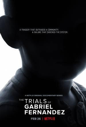 The Trials of Gabriel Fernandez (2020–)
