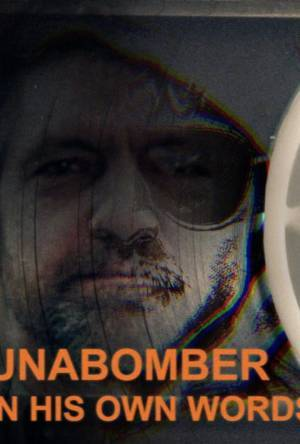 Unabomber In His Own Words (2018– )