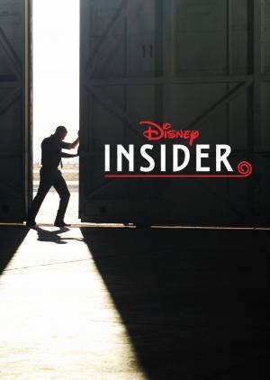 Disney Insider (2020–)