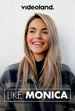 Like Monica (2020)