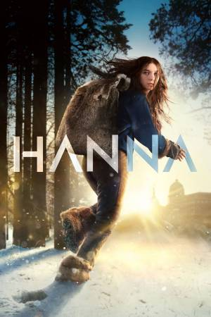 Hanna (2019–)