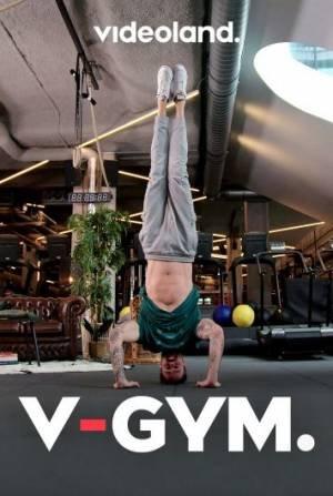 V-Gym (2020)
