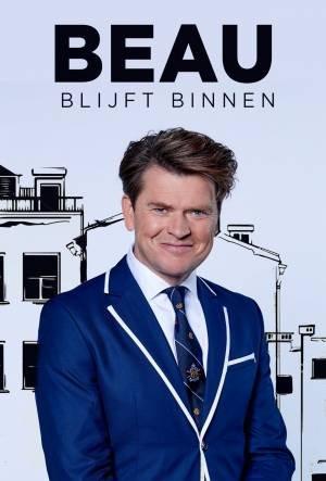 Beau Blijft Binnen (2020)