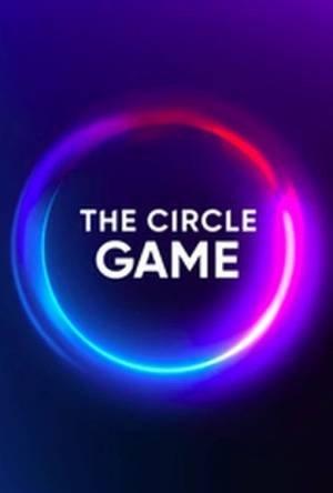 The Circle Game (2020–)