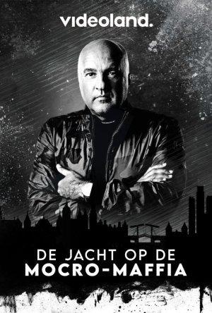 De Jacht op de Mocro-Maffia (2020)