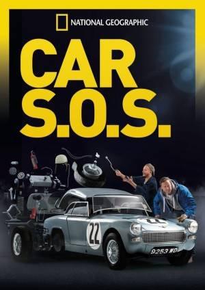 Car S.O.S. (2013–)