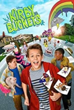 Kirby Buckets (2014–)