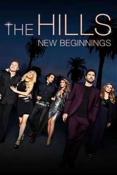 The Hills: New Beginnings (2019–)
