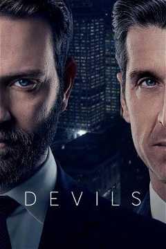 Devils (2020–)