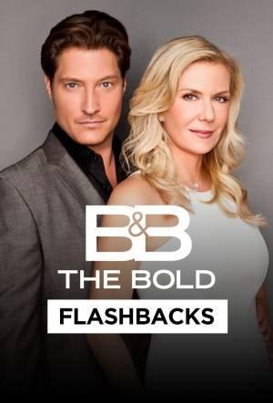 The Bold Flashbacks (2020)